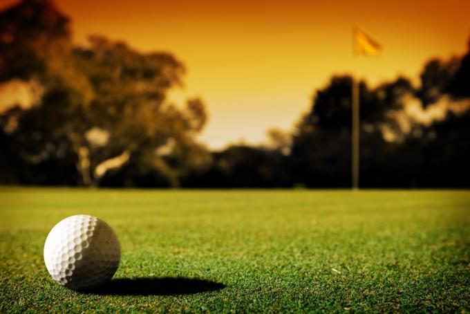 golf lessons for beginners edinburgh